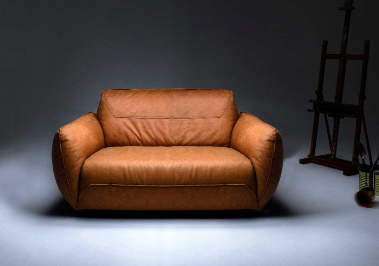 BE-Chilled-2er-Sofa_D21031_M01